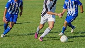 Бронхиальная астма и спорт