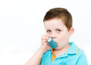 Бронхиальная астма инвалидность оформить