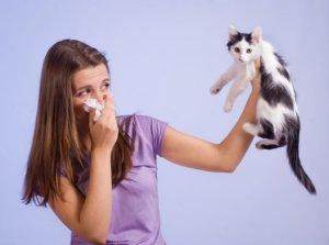кашель при бронхиальной астме