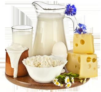 Какое должно быть питание при бронхиальной астме у взрослых