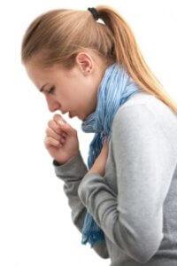 астматический бронхит симптомы и лечение
