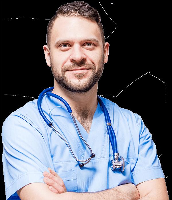 Льготы больным бронхиальной астмой 2017 thumbnail