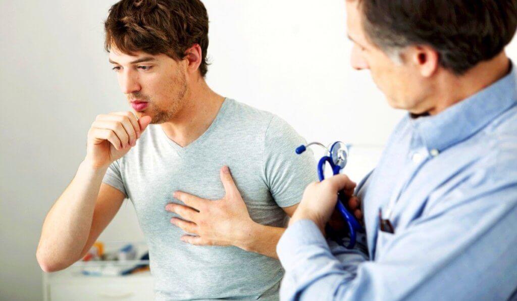 Чай для бронхиальной астмы thumbnail