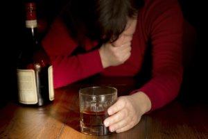 Можно ли пить пиво при астме