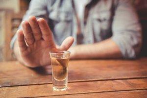 Астма и алкоголь