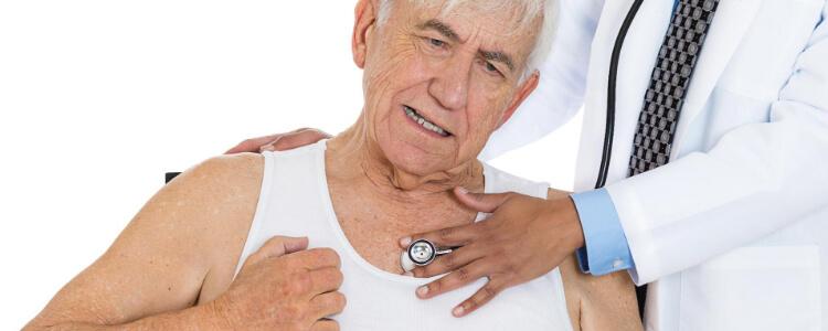 Какой врач лечит астму? Терапев, педиатор или семейный врач?